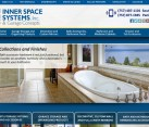 INNER SPACE SYSTEMS INC.