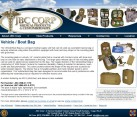 JBC Corporation