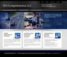 Best Website design in Maryland MD