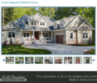 Web Design Home Building Contractors Hampton Roads