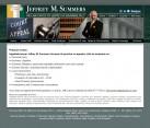 Jeffery M. Summers PLLC Law