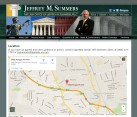 Jeffery M. Summers PLLC Law