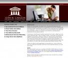 John Carlson Insurance Professional