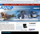 Kitco Fiber Optics Inc.