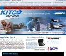 Kitco Fiber Optics Inc.
