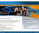 Ketatech Technologies