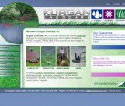 Kurgan Land care Inc.