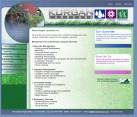 Kurgan Land care Inc.