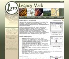 Website design Chambersburg PA