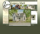 Cemetery Web Design Chambersburg PA