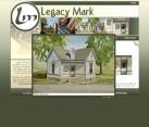 Legacy Mark