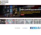 Lexington Group Solutions
