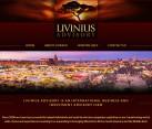 Livinius Advisory