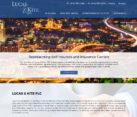 Web Design Law Practice Roanoke VA