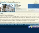 Website design for consultants Chesapeake