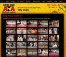 Great Neck ATA Black Belt Academy