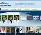 Mid Atlantic Urogynecology