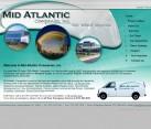 Mid Atlantic Companies
