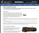 Mobil Satellite Technology, Inc.