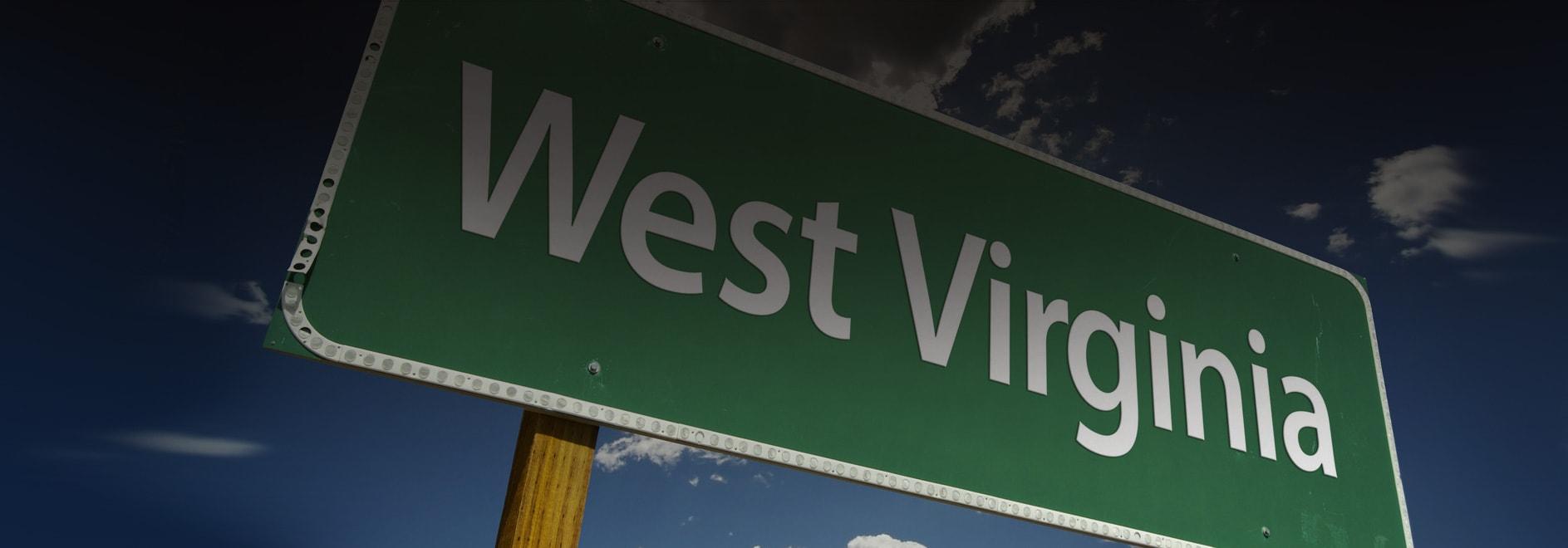 Web Design Morgantown West Virginia