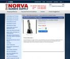 Norva Barber Supply