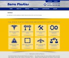NORVA Plastics Inc.
