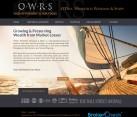 O.W.R.S. O'Dell, Winkfield, Roseman & Shipp
