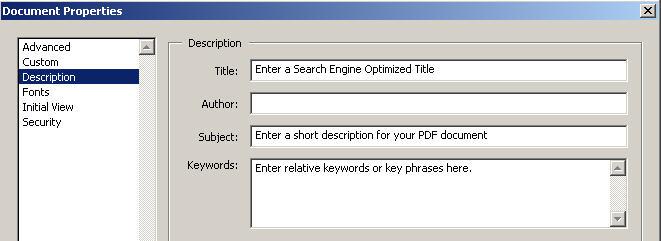 PDF-Document-Properties-3