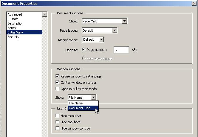 PDF-Document-Properties-4