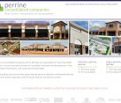 Web Design for Property Investment Virginia Beach