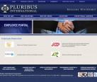 Pluribus International