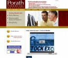 Porath Financial Advisory