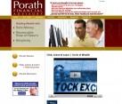 Porath Financial Advisory