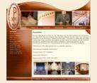 Premier Millwork & Lumber