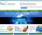 ProConcepts – Risk Management Software