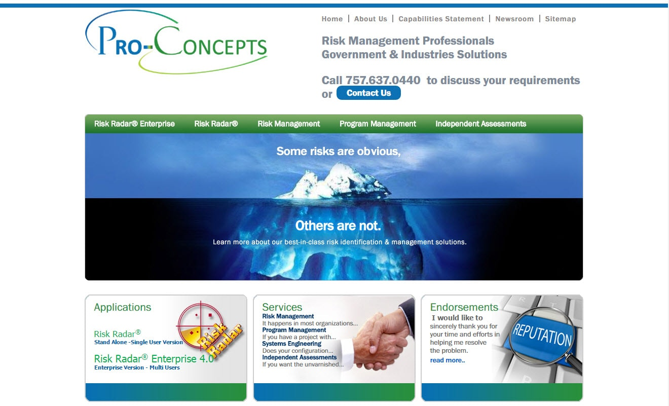 Visionefx Virginia Web Design Web Design Virginia Beach