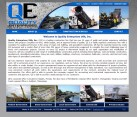 Quality Enterprises USA