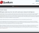 QUELLUM