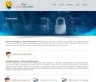 RIA Cyber Guard