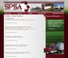 SPSA – Southeastern Public Service Authority