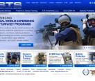 STS Special Tactical Services