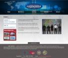 SageGuild Consulting