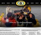 Website Design Marine Construction Companies