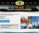 Seaward Marine Corporation