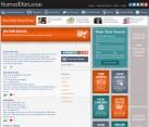 Social Website Design Virginia Beach