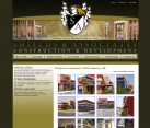 Website Design Contractors Little Rock Arkansas