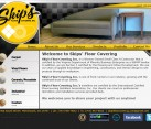 SKIP`S FLOOR COVERING INC.