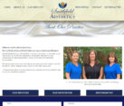 Website Design Smithfield Virginia