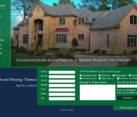 Website Design Home Builders Hampton Roads