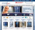 Ecommerce Web Development Roanoke VA